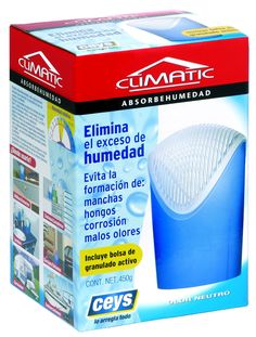 Absorbe humedad azul recargable 450gr. #absorbehumedad #humedad Facial Tissue, Personal Care, Deco, Stains, Blue Nails, Tents, Self Care, Personal Hygiene, Deko