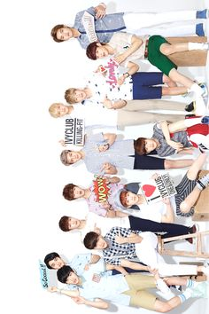 Image discovered by by. Find images and videos about kpop, exo and exo-k on We Heart It - the app to get lost in what you love. Chanyeol, Tao Exo, Kyungsoo, Kris Wu, Exo Group Photo, Fanfic Exo, Exo Anime, Exo 12, Exo Album