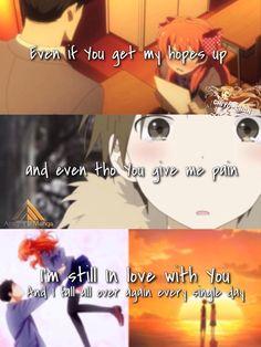 Anime: Gekkan Shoujo Nozaki-kun and Isshuukan Friends