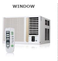 Are you looking for the Best Air Conditioner for Your Farm at http://homedecorationsmontreal.tumblr.com/