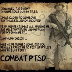 Military Quotes, Military Humor, Military Life, Ptsd Military, Military Families, Army Life, Military Service, Military Post, Military Pictures