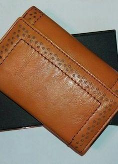 Kup mój przedmiot na #vintedpl http://www.vinted.pl/damskie-torby/portmonetki/16151606-portfel-portmonetka-parfois-nowy-metka-prezent-brazowy