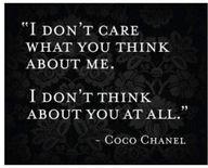 #coco