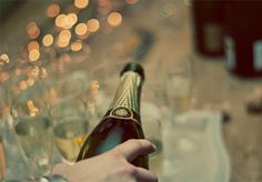 Celebrate the holidays and start the new year with some of the best Champagnes! This list gives you ideas for highly-rated Champagnes in affordable prices!