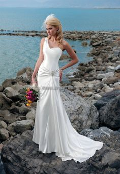wedding dresses wedding dresses wedding dresses
