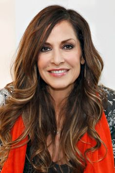 Anna Vissi - Cyprus - Place 5 Angie Harmon, My Crush, Cyprus, Celebrity Pictures, Superstar, Greece, Crushes, December, Anna