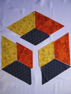 gratis anleitungen patchwork quilten e magazin patchwork quilting pinte. Black Bedroom Furniture Sets. Home Design Ideas