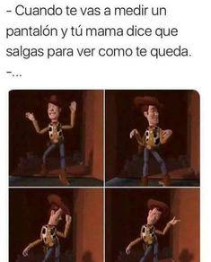 Todays 25 Most Hilarious Memes Decent weinering New Memes, Dankest Memes, Funny Memes, True Memes, Daily Memes, Funny Spanish Memes, Spanish Humor, Make You Smile, Popular Memes