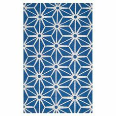 Odeon Rug from Joss and Main