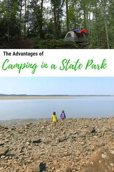 Clean Camping - Let's Go Camping! Camping Glamping, Camping Life, Family Camping, Camping Hacks, Family Travel, Camping Recipes, Camping Checklist, Rv Travel, Travel Hacks