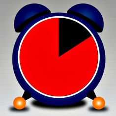 Free classroom management apps:  Timer, name selector, noise meter, virtual dice, spellbot