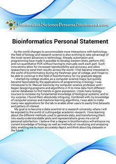 Biomedical Science PS Samples AU (biomedicalscience) on
