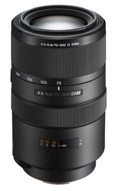 Sony zoom lens - Concise guide to choosing a new lens - Digital Photography School Photography Articles, Photography Camera, Photography Equipment, Photography Tutorials, Photography Business, Creative Photography, Wedding Photography, Reflex Numérique Nikon, Nikon Dx