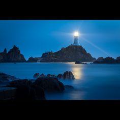 """Light My Way VI"" by Richard Franco, via 500px."
