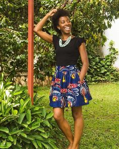 Thanks Afro Elle Magazine for the feature! Limited qualities of our Ankara Collection available so check out the NarrativeCo boutique today! Link in bio. #ankara #ankaraprint #ankarastyles #ankarafashion #jupewax #waxskirt #maxiskirt #miniskirt #africanstyle #africanfashion #africanskirt