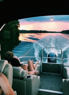 p a r a d i s e summer vibes, su Summer Vibes, Summer Feeling, Summer Nights, Image Tumblr, Summer Goals, Summer Bucket Lists, Summer Dream, Summer Pictures, Lake Pictures