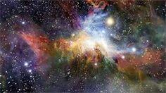 Image result for cosmic universe