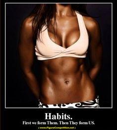 Motivational Figure Competition Pics | Believe!