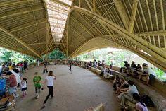 Sp Colostrum, regenerador del sistema inmunológico ÚNICO 100 % natural de Nueva Zelanda: Domus, BIO-construcciónes, Escuela verde ecológica en Bali