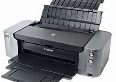 Canon PIXMA PRO-10 Driver Download – This article talk about Canon Pixma Pro-10 New driver Download, but i want to review the particular one of the printer in firt order. Canon Pixma Pro-10 is the normal-priced with model in Canon's outstanding fluctuate of skilled A3+ ink jet image and design printers.