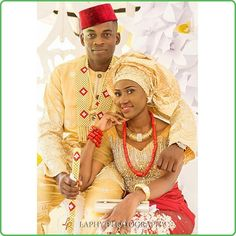 white igbocouple nwcouples nigerianwedding igbowedding nigerianwedding