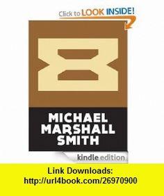 Ememess Issue 8 (Ememess Press) eBook Michael Marshall Smith ,   ,  , ASIN: B0088QRJ2K , tutorials , pdf , ebook , torrent , downloads , rapidshare , filesonic , hotfile , megaupload , fileserve