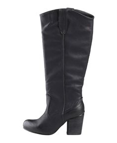 Ana lublin, urban line  - fall/winter 2013/2014 collection  - boots  - upper…