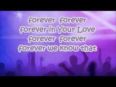 ▶ Wake (Hillsong Young & Free) with lyrics - YouTube