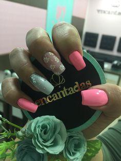 Nail Ideas, Nails, Beauty, Fingernail Designs, Finger Nails, Ongles, Beauty Illustration, Nail, Nail Art Ideas
