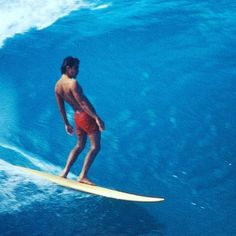 Classic Style #surf #master #beautiful #wave