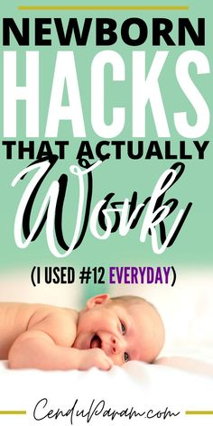 Surviving the Newborn Stage: Newborn and Baby Hacks Parents Need To Know – Cenzerely Yours Being a new mom or first time parent can quickly become overwhelming and leave you feeling exhausted and sleep deprived. Advice For New Moms, New Parent Advice, Mom Advice, Advice Cards, Advice Quotes, First Time Parents, New Parents, Babies R Us, Babies Stuff