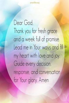 Blessings, Bible verse, Prayers, Inspirational quotes and Daily affirmations delivered to your inbox. Teacher Quotes, Mom Quotes, Quotes For Kids, Bible Verses Quotes Inspirational, Prayer Quotes, Positive Quotes For Friends, Food Prayer, Journal Ideas Smash Book, Short Prayers