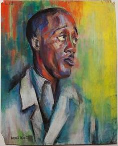Norman Lewis self-portrait, 1939.jpg