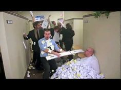 The ad you haven�t seen � great costumes in Dunder Mifflin�s new Oscars commercial #oscarads #bestdressed