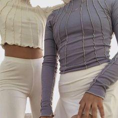 Summer Fashion Tips .Summer Fashion Tips Fashion 2020, Look Fashion, Winter Fashion, Fashion Design, Korean Fashion, Fashion Fashion, Spring Fashion, Fashion Quiz, Classy Fashion