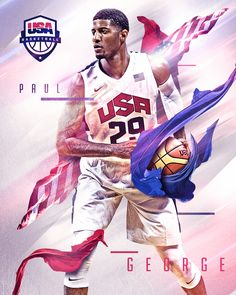 Indiana Pacers on Behance