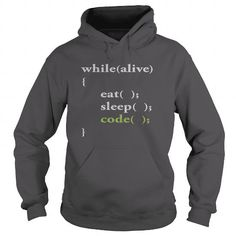 Present  gift  shirt for everyone who working in Information Technology field
