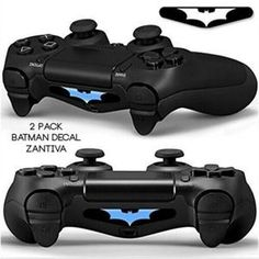 ModFreakz® Pair of LED Light Bar Skins COD MW War Duty Symbol for Controllers. Perfect gaming accessories for playstation gamers, gamer girls, gamer couple and to those who are looking for gamer gift ideas. Control Playstation, Playstation Games, Xbox Games, Xbox One, Camouflage, Mbappe Psg, Consoles, Gamer Couple, Gamer Girls