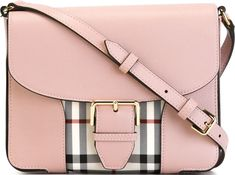 •Website: http://www.cuteandstylishbags.com/portfolio/burberry-pale-orchid-pink-small-horseferry-check-crossbody-bag/ •Bag: Burberry Pale Orchid Pink Small Horseferry Check Crossbody Bag