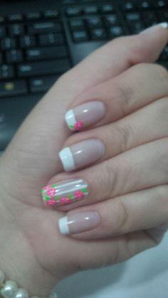 Manicure, Nails, Nail Art, Finger Nails, Cute Nails, Fingernail Designs, Sons, Nail Bar, Ongles