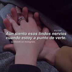 Sad Love, Cute Love, Love You, Words Can Hurt, Love Words, Love Memes, Love Quotes, Crush Quotes, Memes Amor