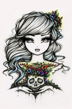 Beauty for Ashes Journal: (Lined 6x9): Hannah Lynn: 9781983450372: Amazon.com: Books