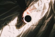 41 ideas morning coffee photography wake up Morning Pictures, Morning Images, Sleep While Pregnant, Drinking Black Coffee, Covering Gray Hair, Henna Plant, Meditation, Natural Henna, Color Your Hair
