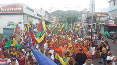 """@DrodriguezVen : RT @VielmaEsTachira: """"Estamos evaluando origen y las causas que llevaron al cierre de la #Frontera y estudiamos con Colombia una apertura gradual"""" @DrodriguezVen"""