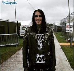 Chrismotionless
