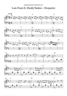 This is for piano, time to work on switching to cello. Free Piano Sheets, Free Sheet Music, Piano Sheet Music, Cello Noten, Daddy Yankee Despacito, Trumpet Music, Notes Free, Death Quotes, Utila