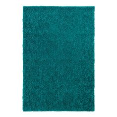 fabulous tapis emotion turquoise with tapis adum ikea. Black Bedroom Furniture Sets. Home Design Ideas