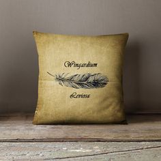 Congratulations!!! Youve just a discovered a unique wfrancis throw pillow. Each wfrancis throw pillow is lovingly hand sewn to ensure the highest