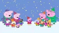 Blog de los niños: Villancicos navideños