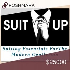 Suit Up and Be Legendary! Suits for the modern gentleman.we typically stock the sizes that are includ in this post.  See your size, great!  We have something for you.  If not, just let us know and we will keep an eye out for your size. Suits & Blazers Suits